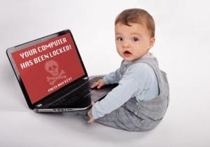 Ransomware in Columbus, Dublin, Delaware